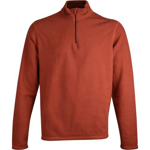 -mh100-fleece-laranja-m-3xl1