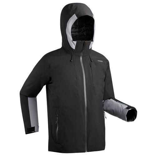 ski-p-jkt-500-m-m-jacket-blk-m1