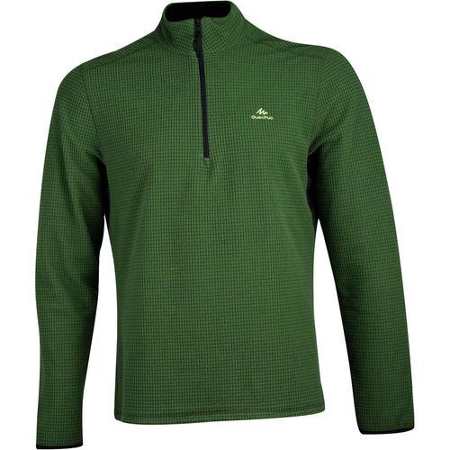 -mh500-fleece-verde-m-m1