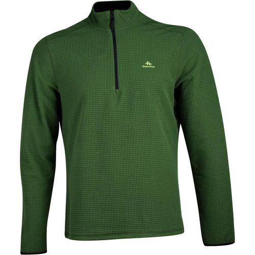 -mh500-fleece-verde-m-s1