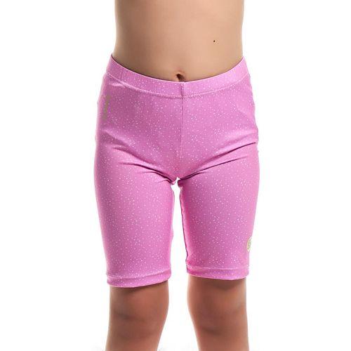 -calca-uv-baby-yuki-ros-age-4---104-cms1