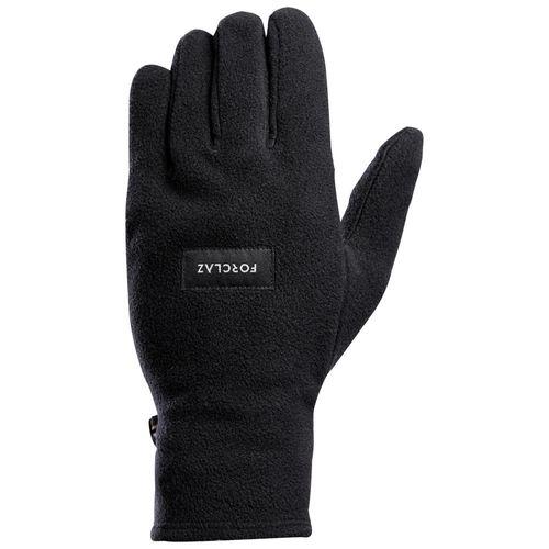 glove-trek-100-fleece-blk-xs1