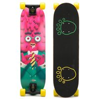 -skateboard-infantil-play-100-p-no-size1