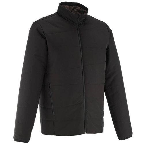 padded-jacket-nh100-man-black-xl1