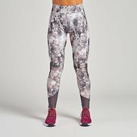 calCa-legging-esportiva-treino-cardio-produCAo-brasil-domyos-tam-g1
