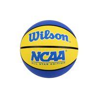 bola-de-basquete-wilson-t31