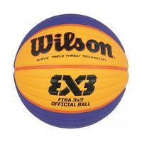 bola-de-basquete-3x3-wilson-oficial1