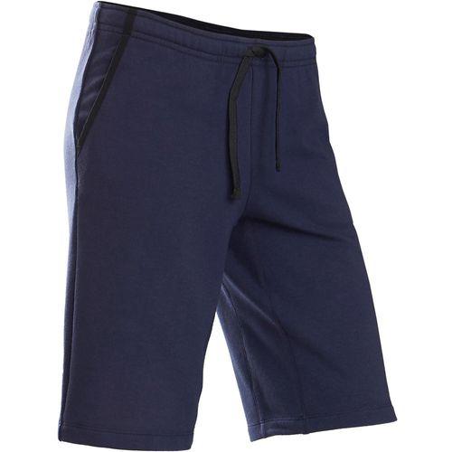 short-500-tb-b-shorts-na-113-122cm-5-61