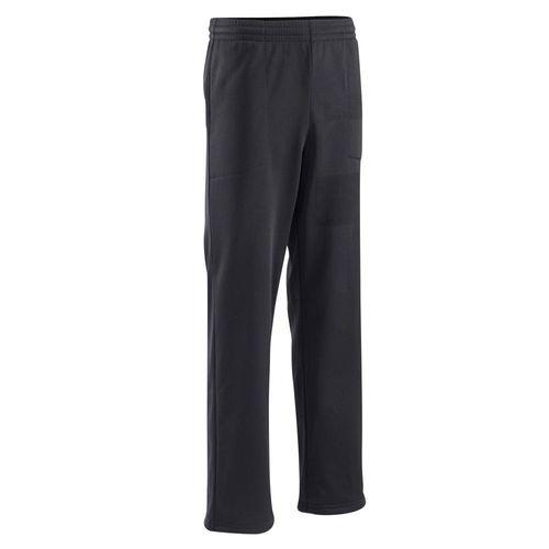 pantalon-gym-y-tb-b-trou-113-122cm-5-61