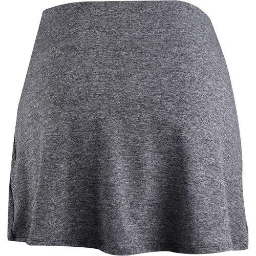 -saia-shorts-cinza-mescla-mesh-cinz-2xl1