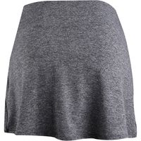 saia-shorts-fitness-feminana-linha-1201