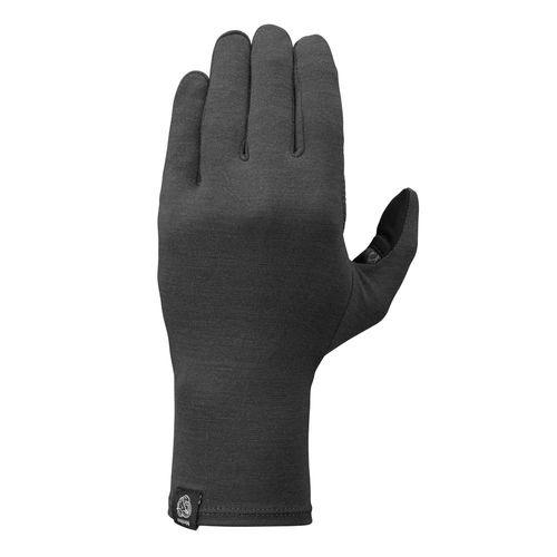 trek-liner-wool-500-grey-xs-s1