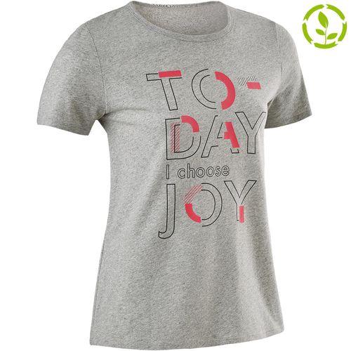 ts-mc-100-tg-g-t-shirt-g-131-140cm-8-9y1