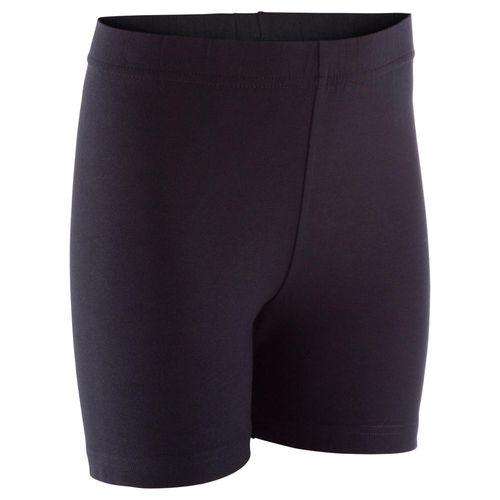shorty-100-tg-g-shorts-b-123-130cm-7-8y1