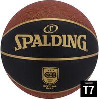 bola-de-basquete-tf-elite-cbb-t71
