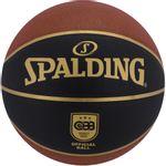 bola-de-basquete-tf-elite-cbb-t72