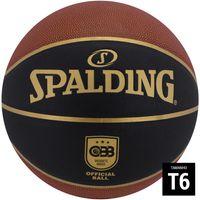 bola-de-basquete-tf-elite-cbb-t61