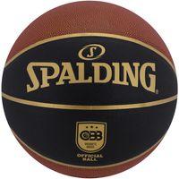 bola-de-basquete-tf-elite-cbb-t62
