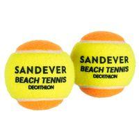 bola-de-beach-tennis-itf-btb-900-s-x21