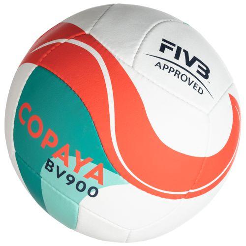 BALL-BV-900-BLANC_ROUGE_BLEU---003-----Expires-on-30-10-2022