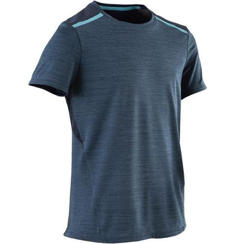 ts-mc-s500-tb-b-t-shirt-151-160cm12-13y1