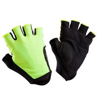 roadr-500-m-mittens-fly-xl-3g1