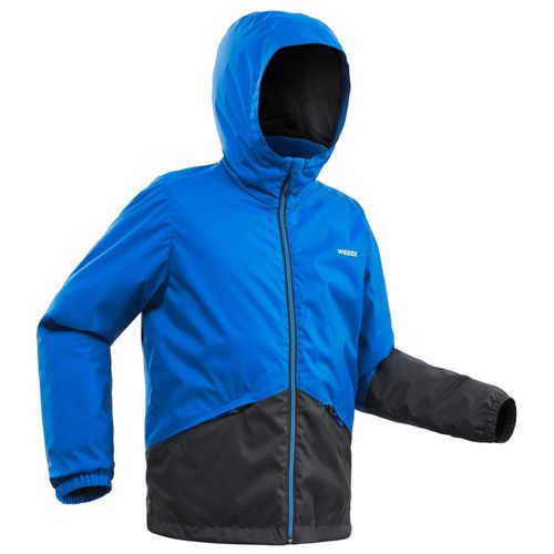 ski-p-jkt-100-boy-blue-grey-10-years1