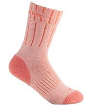 socks-sh100-warm-mi-eu-35-38-uk-25-51