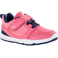 shoe-550-pink-ah19-uk-c115---eu-301