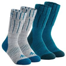 socks-sh100-warm-eu-31-34-uk-c12-151