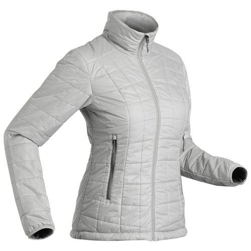 trekk100-w-insulated-jacket-stg-xs-g1