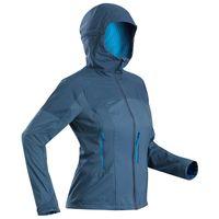 jacket-trek-900-windwarm-w-whg-xs-p1