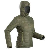 trekk100-hoody-w-insulated-jacket-di-xs-p1