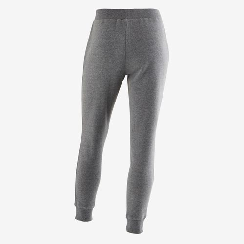 pantalon-moll-100-tg-g-160-166cm14-15y3
