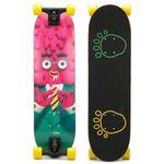 skate-inf-play120-verde-rosa1