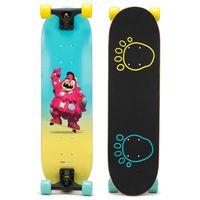 skate-inf-play120-azul-amarelo1