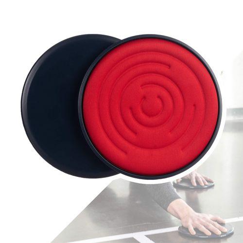 disco-de-deslize-slider-500-fortalecimento-muscular-com-exercicios-de-deslize-domyos