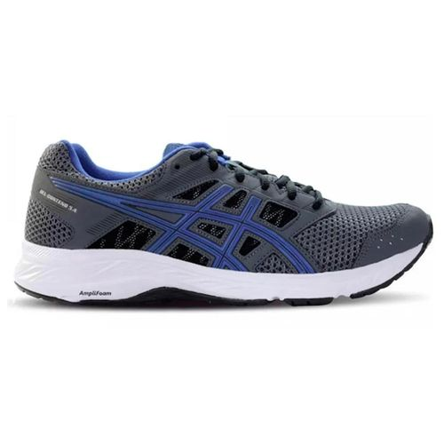 -tn-asics-contend-carbon-46-us115-uk11-441