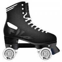 -patins-fila-quad-logo-b-42-us-95-uk-8-361