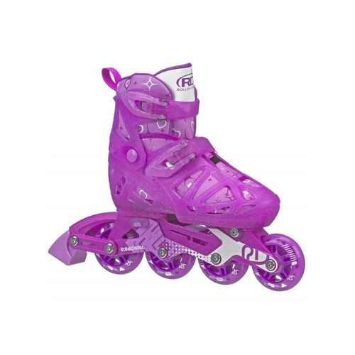 -patins-roller-derby-tracer-girl-32-35-30-331