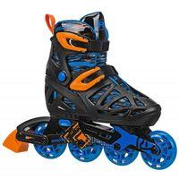 -patins-roller-derby-tracer-boy-32-35-30-331