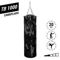 saco-de-pancada-tb1000-camuflado--100cm--20kg--tecido-poliester--4-correntes--outshock--2-anos-garantia1