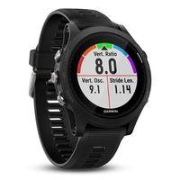 Monitor-Cardiaco-de-Pulso-com-GPS-Garmin-Forerunner-935