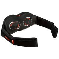 m-belt-900-vibrating-no-size1