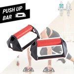 push-up-bars-preto-vermelho-tam-Unico-produCAo-nacional--br-1