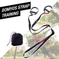 domyos-strap-training-crosstraining-e-treinos-funcionais-2-anos-de-garantia-de-fabricaCAo-domyos1