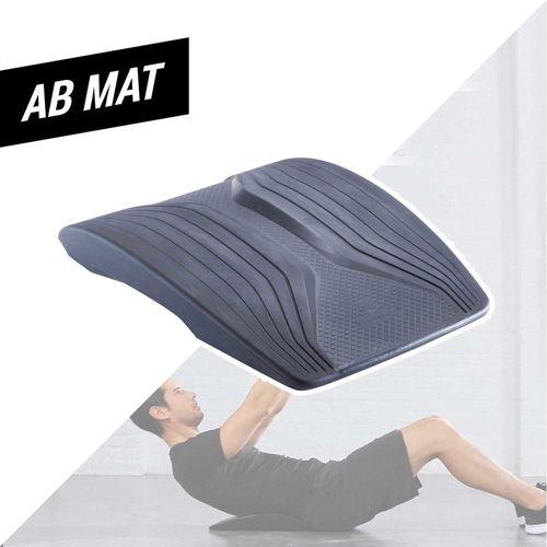 ab-mat-1