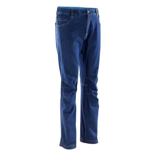 jeans-pant-m-uk-40---eu-481