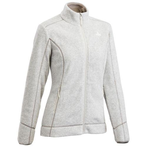 mh120-fleece-w-mottled-grey-2xl1