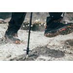 shoes-mh500-wtp-m-black-uk-12---eu-47-384